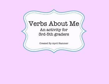 Grammar: Verb Tenses: Past, Present, and Future