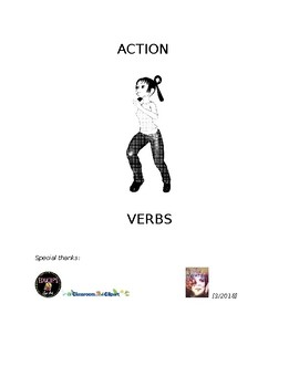 Verb Unit 5 Types of Verbs