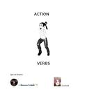 Verb Unit 5 Types of Verbs
