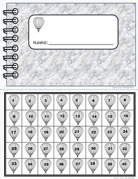 Verbalizing Verbs:  Written Activities for Practicing Verb Tense