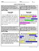 FREEBIE: Verbals: Gerunds Grammar Cafe