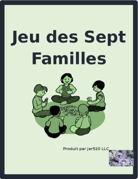 Verbes Irreguliers French Worksheets Teaching Resources Tpt