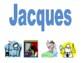 Verbes réfléchis (French Reflexive verbs) Detectives Speak