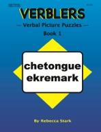 Verblers: Part 1