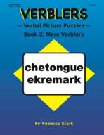 Verblers: Part 2