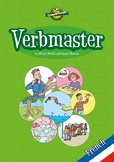 Verbmaster - French