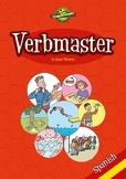 Verbmaster - Spanish