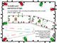 Verbos para Navidad - Verbos en español - Spanish Verbs - Singular Form
