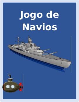 Verbos reflexivos (Portuguese Reflexive verbs) Batalha Nav