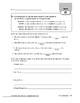 Verbs 06: Correct Verb Tense & Consistency
