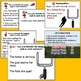 Action, Linking and Helping Verbs- Editable Powerpoint