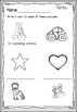 Verbs Activity Workbook