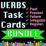 Irregular Verbs Irregular Verbs Worksheet Irregular Past Tense Verbs