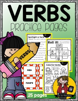 Verbs {Click File, Print}