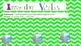 Verbs- Computer Center Activity/Webquest