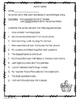 Verbs Grammar Treasure Kit