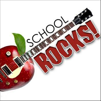 Verbs Rock! Song