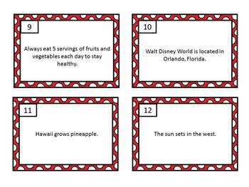 Verbs    by Fun to Learn