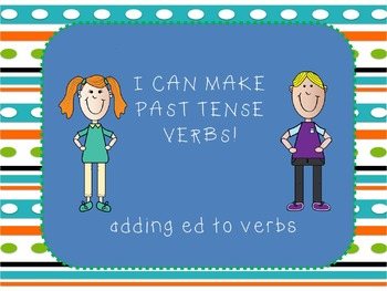 Verbs mega unit ( Power-points, Activities, I have who has game)