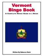 Vermont State Bingo Unit
