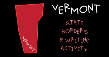 Vermont State Pack