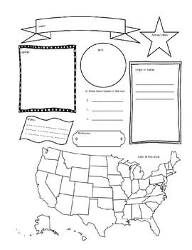 Vermont State Study