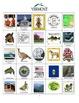 Vermont:  State Symbols and Popular Sites