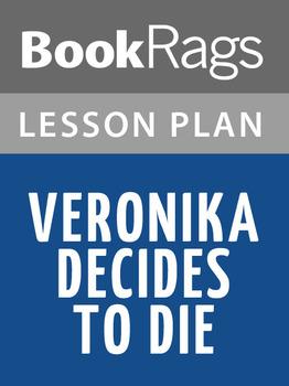 Veronika Decides to Die Lesson Plans