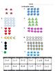 VersaTiles Multiplication