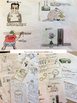Versatile Comic Strip Activity