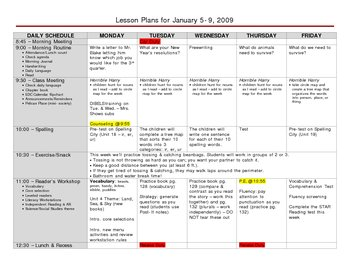 cooperative learning lesson plan template - john blake teaching resources teachers pay teachers