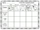 Animal Classification WebQuest