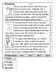 Vertebrates - Ecosystem Fluency
