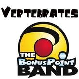 """Vertebrates"" (MP3 - song)"