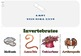 Classifying Animals: Vertebrates and Invertebrates Interactive Handouts BUNDLE