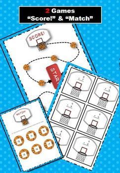 Vertical Addition Worksheets Word Problems and Games
