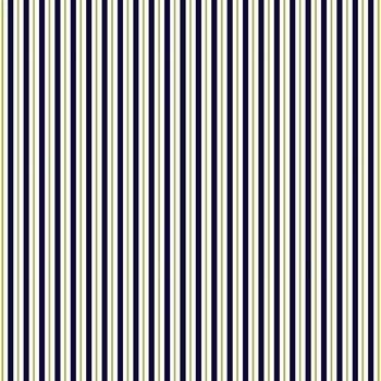 Vertical Stripes Digital Paper