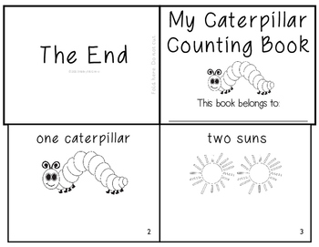 the very hungry caterpillar pdf ebook
