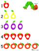 Very Hungry Caterpillar Do-a-Dot Pack