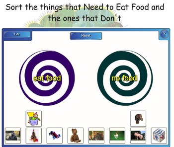 Very Hungry Caterpillar Guided Reading Purposes Week Lessons