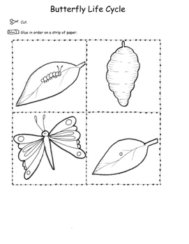 Very Hungry Caterpillar Read Aloud PACK ELA Math Science 30 pgs.