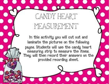 Very Valentine Kindergarten Math Activities