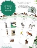 Vet Science Breed ID Resource