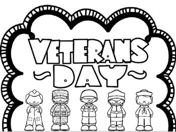 Veteran's Day Crown- Veteran's Day Headbands
