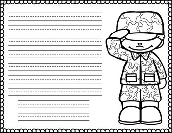 original-2198459-1 Veterans Day Letter Template on st patrick's day letter template, veterans day crafts, veterans day recognition certificate, veterans day certificate to print, veterans letters of appreciation, veterans day coloring pages to print, veterans thank you message, memorial day poppy pins template, veterans day worksheets letters, veterans day 2014, earth day letter template, veterans thank you letter examples, grandparents day letter template, veterans day home, veterans day poems, veterans day in bubble letters, veterans day 2016, veteran thank you template, veterans day letters from students,