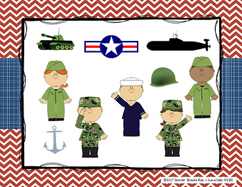 Veteran's Day Melody - Aural Melody Recognition Game  {sol mi la}