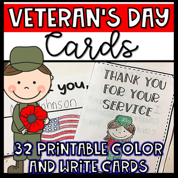 picture relating to Veterans Day Cards Printable named Veterans Working day Playing cards Thank Yourself Playing cards Veterans Working day Composing