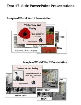 Memorial Day Activities - Veterans Day Activities