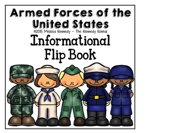 Armed Forces: Veterans' Day and Memorial Day