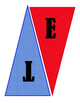 Veterans Day Banner FREEBIE!